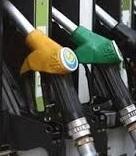 Image of Diesel Pump