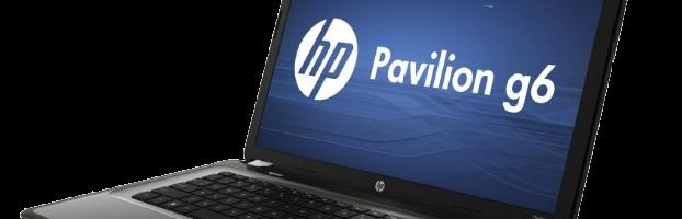 Setting up my new HP (Windows 8) Laptop