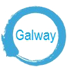 Lean Startup Galway icon