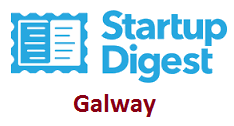 Startup Digest Galway new