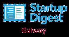 Startup Digest Galway new