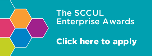 the-sccul-enterprise-awards