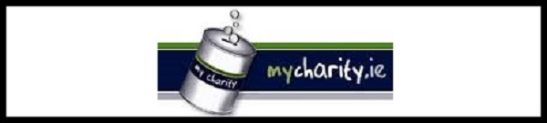 Change to Charitable Donations Tax Relief