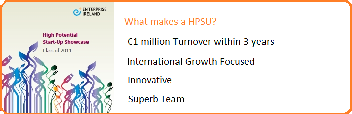 Do HPSU's deliver? Yes!