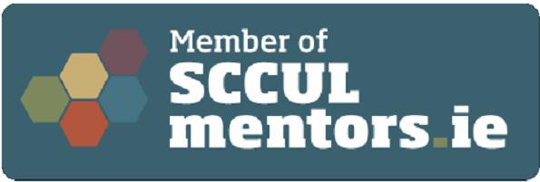 SCCUL Mentors Member