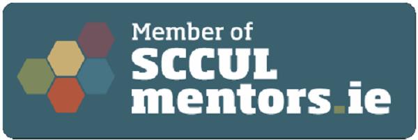 SCCUL Mentoring Programme Autumn Business Seminar