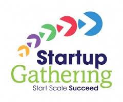startup Gathering logo