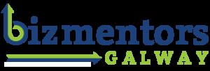 Biz-Mentors-Logo_Web