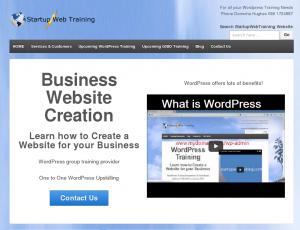 www.startupwebtraining.com