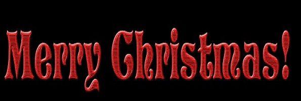 Christmas 2016 banner