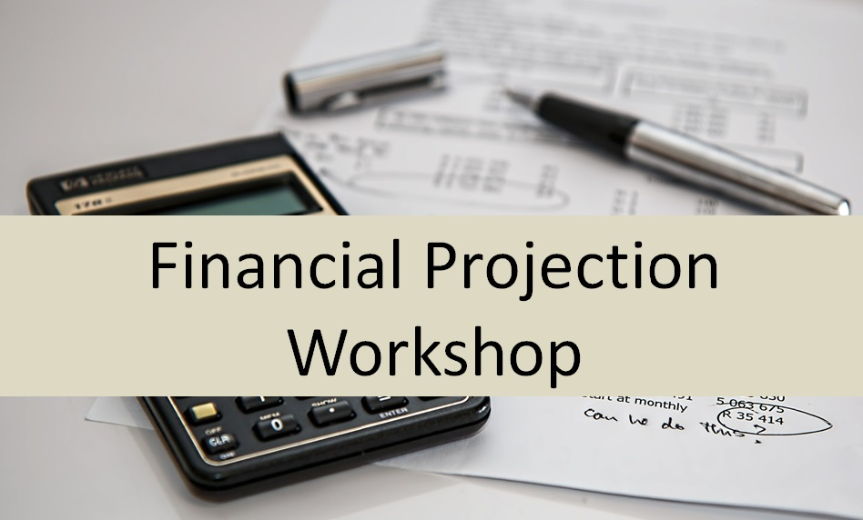 financial-projections-workshop
