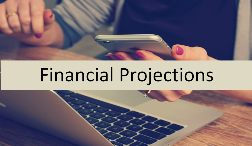 financial-projections