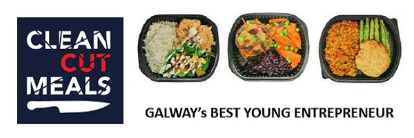 Congrats to Galway's next wave of Super Food and Drink Entrepreneurs