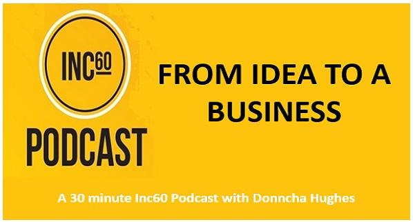 Inc60 Blog Banner Donncha Hughes