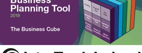 Seedcorn Business Planning Tool