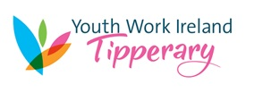 Youth Work Ireland Tipperary