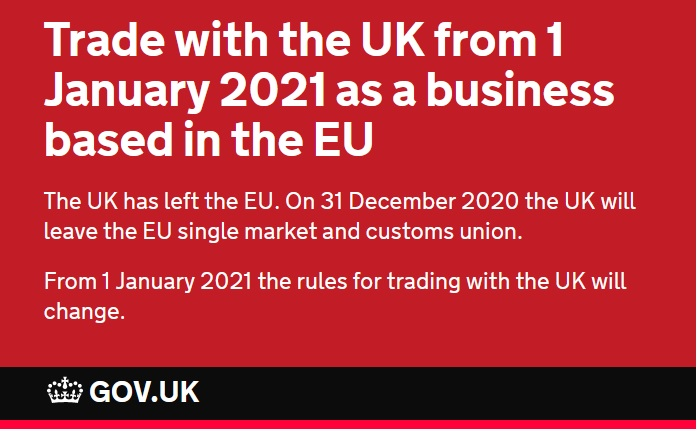 https://www.gov.uk/eubusiness