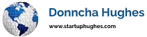 Donncha Hughes, Business Trainer, Advisor & Mentor