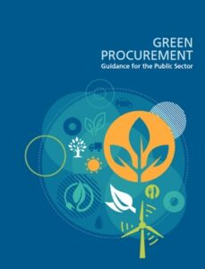 EPA document on Green Public Procurement